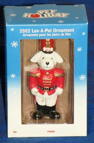pet-holiday-2002-luv-a-pet-dog-ornament-by-petsmart