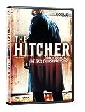 The Hitcher (2007) (Full Screen) (2007) Sean Bean; Sophia Bush; Kyle Davis
