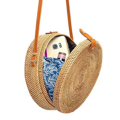 Buy summer handbags for women crossbody