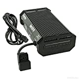 1000W Digital Ballast for MH or HPS Grow Lights - 120/240V Phantom PHB2010