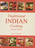 Traditional Indian Cookery in South Africa