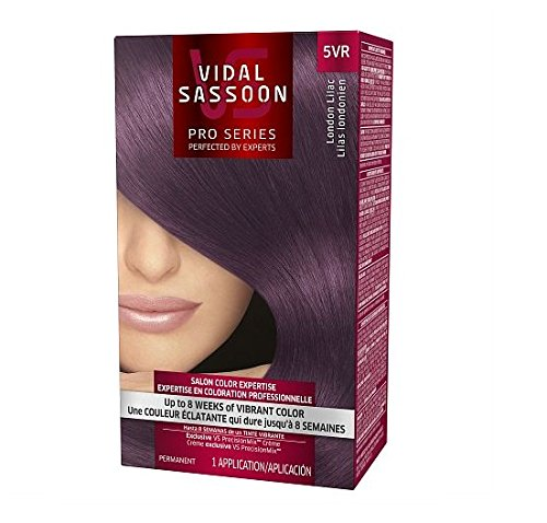 vidal-sassoon-luxe-hair-color-london-lilac-5vr-2-pack