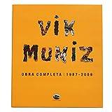 img - for Vik Muniz: Obra Completa 1987-2009 book / textbook / text book