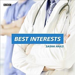 Best Interests Radio/TV Program