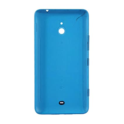 58fd4f20a Image Unavailable. Image not available for. Color  KANEED Back Cover  Replacement Parts