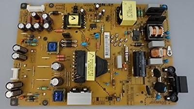 LG 50LN5750-UH BUSYLJR Power Supply EAX64905501 EAY62810801