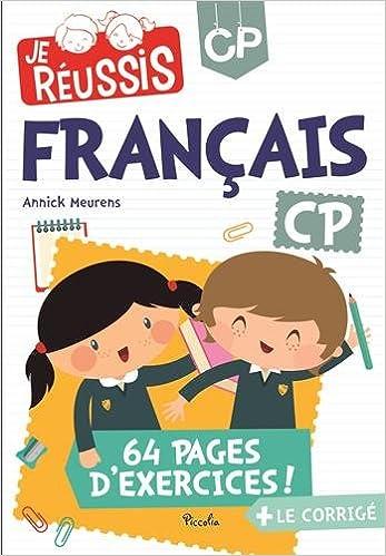 Amazon Livres Gratuits Telecharger Kindle Je Reussis