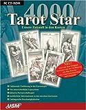 Tarot Star 4000