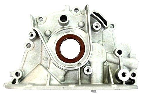Diamond Power Oil Pump works with Toyota 4Runner Pickup T100 3VZFE 3.0L V6