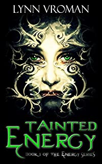 Tainted Energy by Lynn Vroman ebook deal