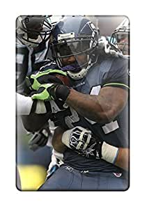 Emilia Moore's Shop seattleeahawksport NFL Sports & Colleges newest iPad Mini 3 cases