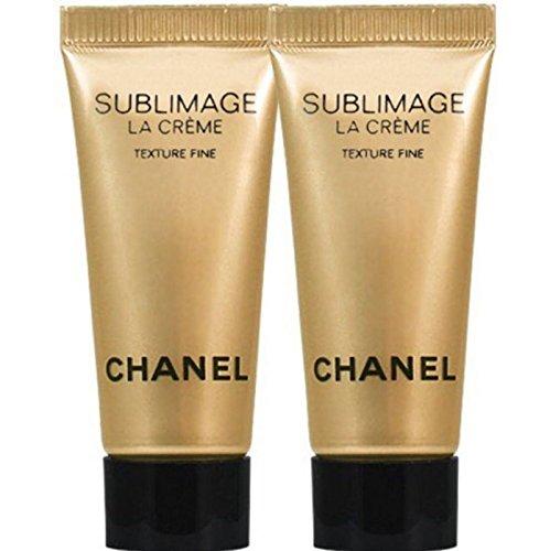 Chanel Skin Care - 3