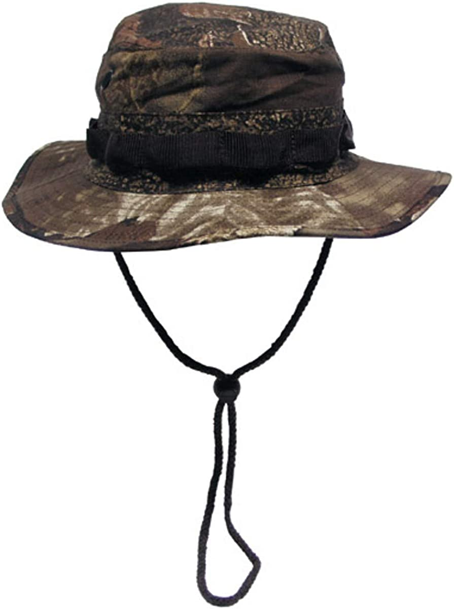 MFH US GI Bush Hat Boonie Hat