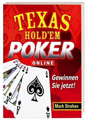 Texas Hold 'em Poker online - Texas hold ´em Poker gewinnen Sie jetzt! (X-Games)