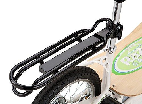 Razor EcoSmart Metro Electric Scooter by Razor (Image #7)
