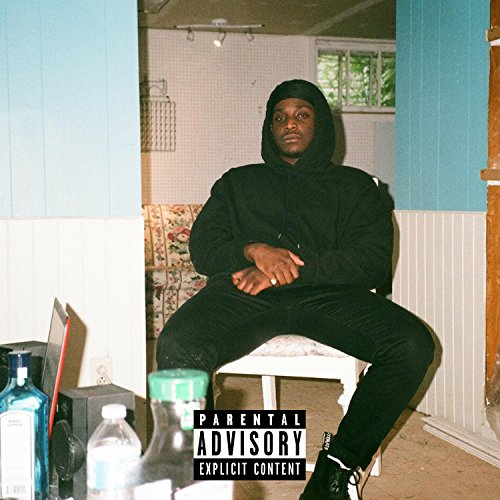 Soft As Leather [Explicit]