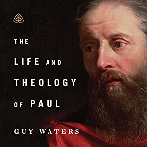 The Life and Theology of Paul Teaching Series Lecture