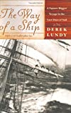 The Way of a Ship, Derek Lundy, 0066210127