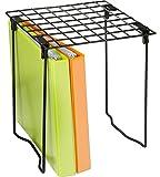 K&A Company Wire Locker Shelf, 12.75'' x 9.25'' x 3.6 lbs