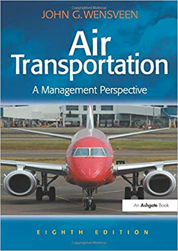 A Management Perspective, 7th Edition