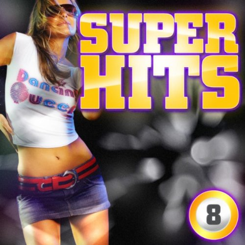 Amazon Com Coco Jambo Super Hits Mp3 Downloads