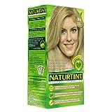 Naturtint Permanent Hair Color 9N Honey Blonde 5.6 fl oz