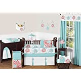 Amazon.com : Pink, Black and White Princess Baby Girl