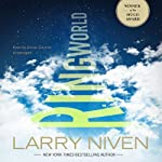 Ringworld | Larry Niven