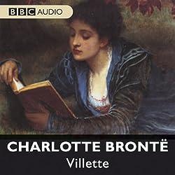 Villette (Dramatised)
