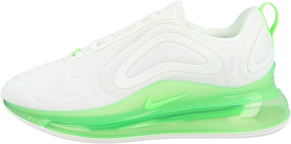Nike Damen Sneaker Low Air Max 720