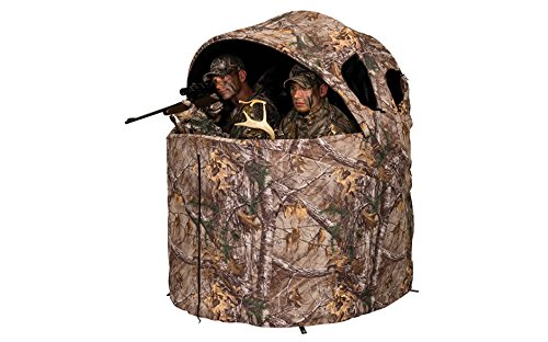 Best Rated In Hunting Blinds Amp Helpful Customer Reviews