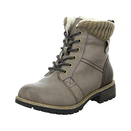 Jana Shoes & Co 882626525341-882626525341 Bruin