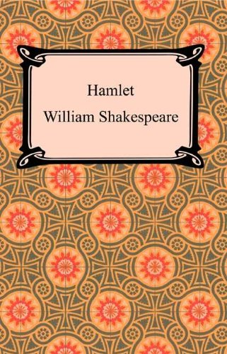 Hamlet [with Biographical Introduction]