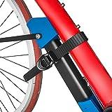 1124 RAD Cycle Fold-N-Go Bicycle Repair Stand