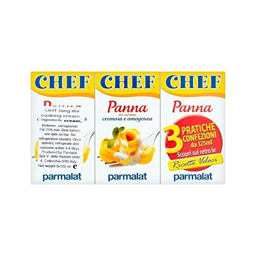 chef-parmalat-uht-long-life-cooking-cream-3-x-125ml