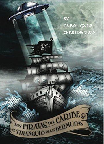 Los Piratas del Caribe & El Triangulo de las Bermudas
