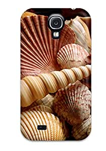Timothy Buck Balls's Shop Lovers Gifts Tpu Case Cover Protector For Galaxy S4 - Attractive Case 8104608K35624224