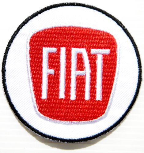 fiat-logo-sign-classic-car-truck-racing-patch-iron-on-applique-embroidered-t-shirt-jacket-by-surapan