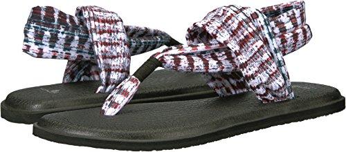 09 Womens Footwear - 4