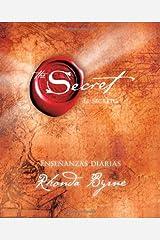 El Secreto Enseñanzas Diarias (Secret Daily Teachings; Spanish Edition) Hardcover