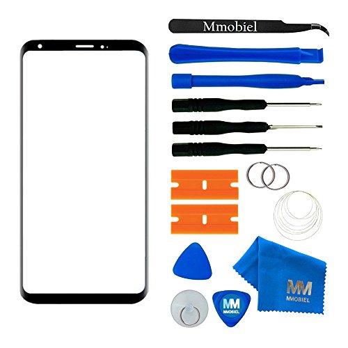 touchscreen repair kit - 7