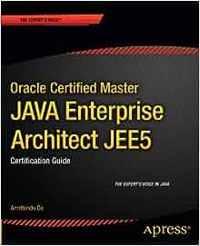 oracle java certification book pdf