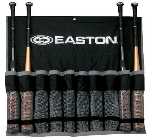 Easton Team Hanging Bat Bag (Team Bat Bag Hanging)