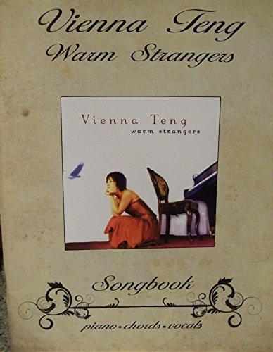 vienna teng sheet music - 1