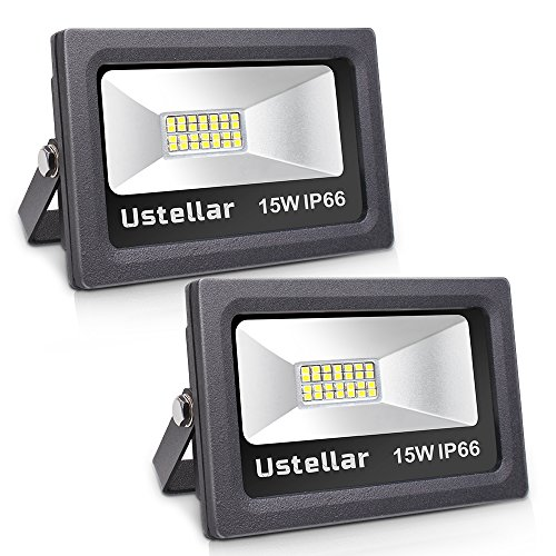 Indoor Led Flood Light Fixture