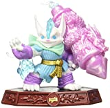 Skylanders Imaginators Hard-Boiled Flare Wolf - Not Machine Specific