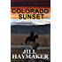 Colorado Sunset (Peakview Series Book 1)