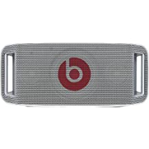 Beats Beatbox Portable - White (Discontinued by Manufacturer)
