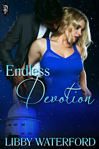 Endless Devotion (Waterford Second Edition)