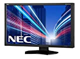 NEC Monitor PA272W-SV 27-Inch Screen LED-Lit Monitor